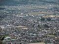 Yawata, Chikuma, Nagano Prefecture 387-0023, Japan - panoramio (2).jpg