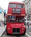 Year of the Bus Cavalcade Regent Street London 2014 131 (14297718527).jpg