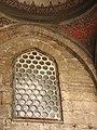 Yeni Camii (2681427509).jpg