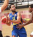 Yogev Ohayon Maccabi.JPG