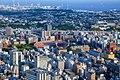 Yokohama (44599512241).jpg