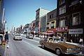 Yonge Street 1980 Toronto.jpg