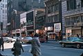 Yonge Street north of Queen Street, looking south 1971.jpg