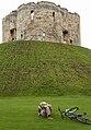 York -4974 - panoramio.jpg