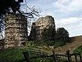 Yoros Kalesi - Yoros Castle - panoramio.jpg