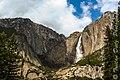 Yosemite Falls (29058393).jpeg