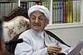 Yousef Saanei یوسف صانعی 31.jpg