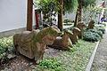 Yue Fei Temple, 2015-03-22 28.jpg