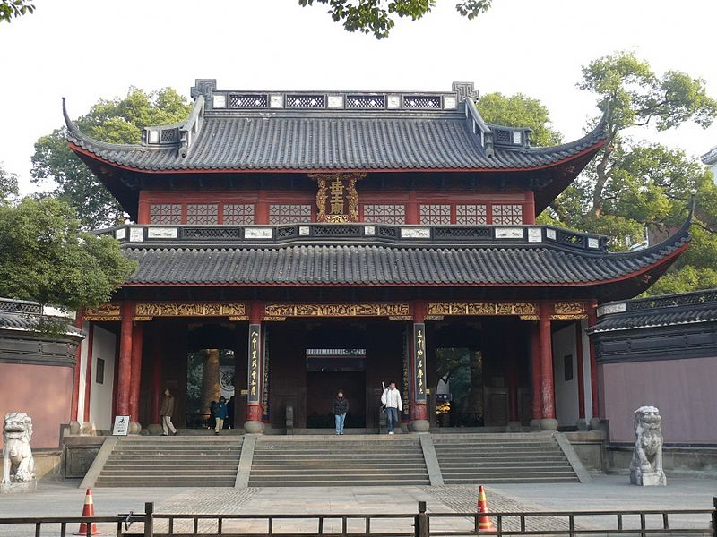 File:Yue Fei temple 13.jpg