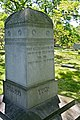 Yung Wing Grave 2012 FRD 4507.jpg