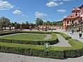 Záhrada pri Tróji - panoramio.jpg