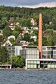 Zürichsee - Küsnacht Terlinden IMG 2116.JPG