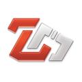ZD Automotive Logo.png