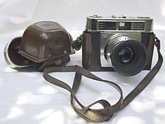 ZEISS IKON - CONTESSA LKE - Etui+Protection amovible.jpg