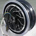 ZEV 10 kw electric hub motor.jpg