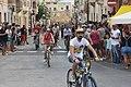 Zabbar bike 17.jpg