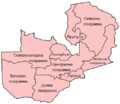 Zambia provinces named mk.png