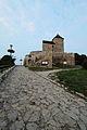 Zamek Będzin - przemasban5.JPG