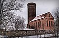 Zamek w Człuchowie - panoramio.jpg