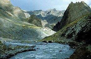 Zanskar Char 1.jpg