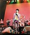 Zappa-buffalo-ny.jpg