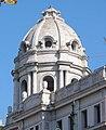 Zaragoza - Plaza del Portillo 1.jpg