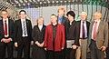 Zedler Verleihung 2009 Gruppenbild.jpg