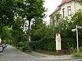 Zehlendorf Schrockstraße-002.JPG