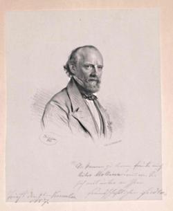 Zeichnung - Bernhard Fiedler - 1867.png