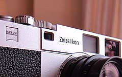 Zeiss Ikon ZM Limited Edition (7661444222).jpg