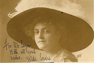 Zelda Sears Actress, novelist, screenwriter and businesswoman