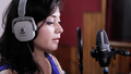 Zerifa Wahid - TeachAIDS Recording Session 4.png