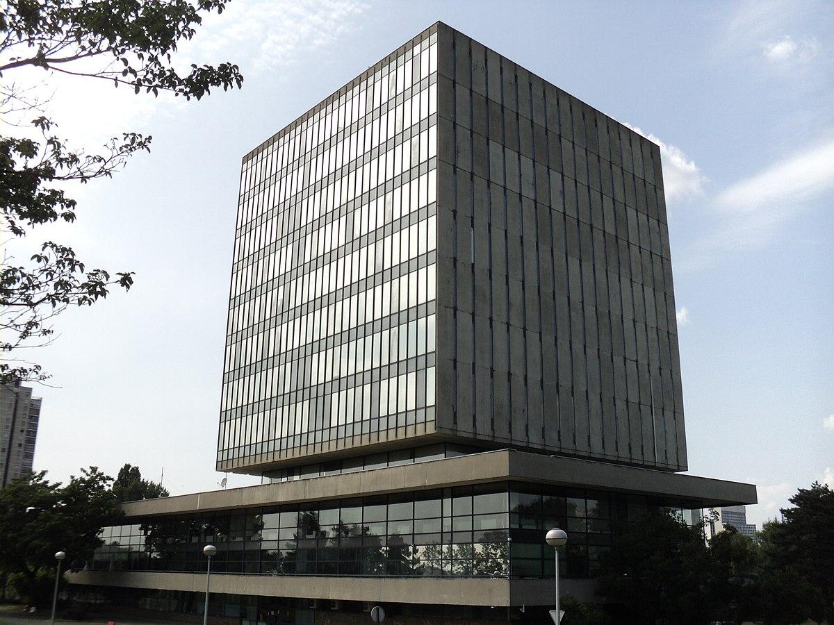 File Zgrada Kockica Zagreb 03 Jpg Wikimedia Commons