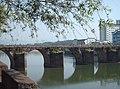 Zhenhai bridge.JPG