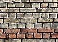 Ziegelmauer Blockverband.jpg