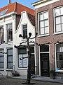 Zierikzee - Poststraat 30 - 28 (van left tot recht) (1-2014) 2014-03-04 15.35.48B.jpg