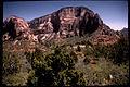 Zion National Park ZION2441.jpg