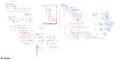 Ziteboard for math tutors.png