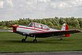 Zlin-226-trener6.jpg