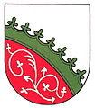 Znak města Nová Paka.jpg