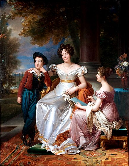 Royal Mistresses of France 434px-Zoe_Talon