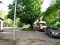 Zolitudes iela - panoramio (9).jpg