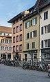Zollrain 6-8 in Aarau.jpg