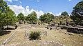 Zona arqueológica de Cantona, Puebla, México, 2013-10-11, DD 06.JPG
