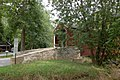 Zook's Mill Covered Bridge Side Approach 3000px.jpg