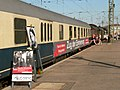 Zug der Erinnerung Hannover Waggon.jpg