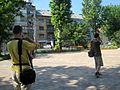 Zuglói fotóséta résztvevők 2.JPG