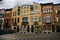 Zurenborg De-Tijd-3.jpg