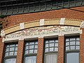 Zurenborg Waterloostraat n°55-63 (11).JPG