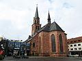 Zweibrücken Alexanderskirche 01 2012-06-11.JPG